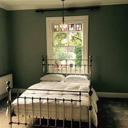 Paint Colours | Blue Gray | Farrow & Ball