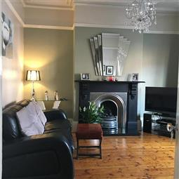 Paint Colours   French Gray   Farrow & Ball