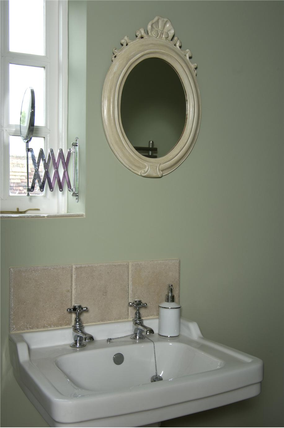 Farrow And Ball Paint Images
