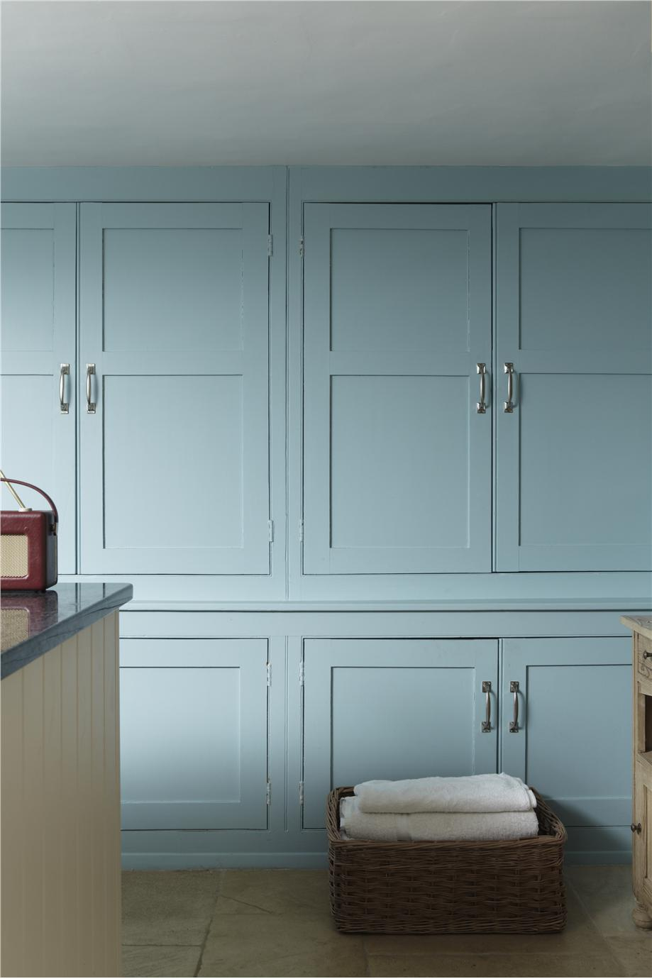 Farrow And Ball Kitchen Paint Colours Farrow Ball