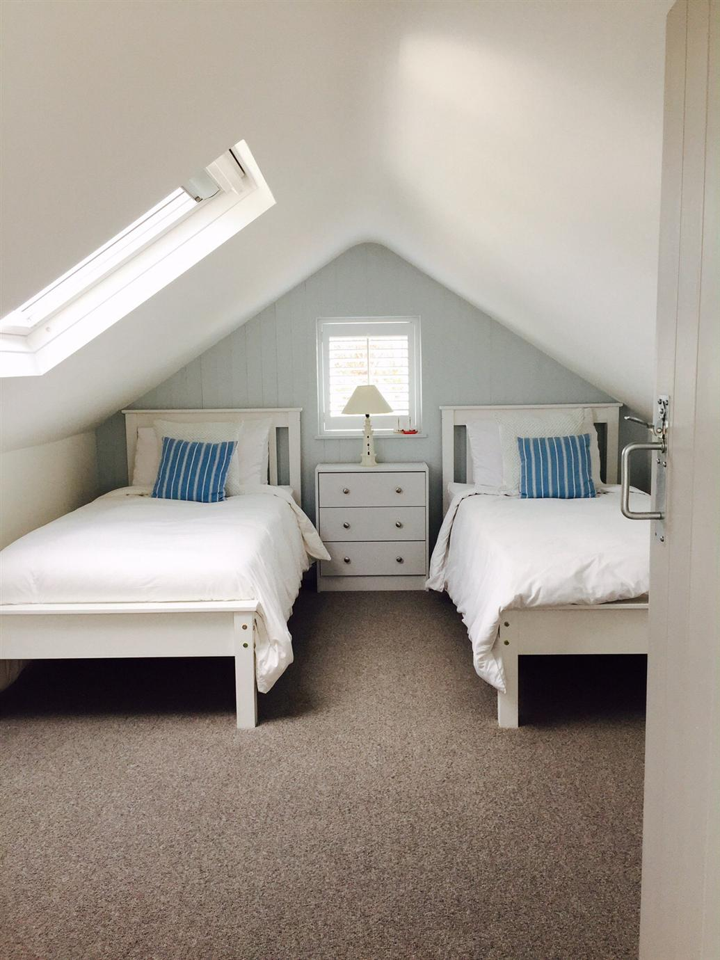 Farrow And Ball Painted Rooms