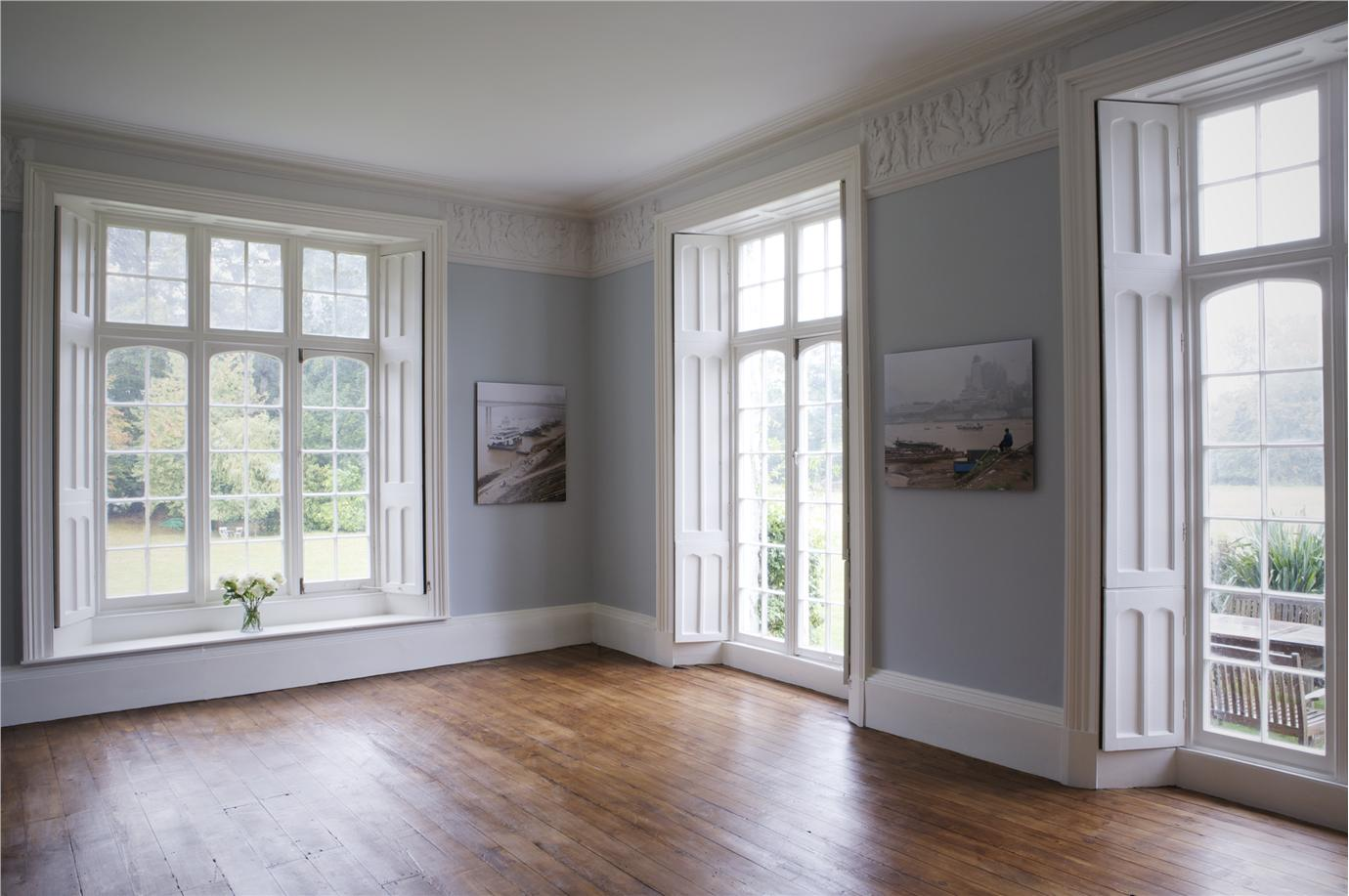 Heritage Paint Colours For Living Room And Bedroom