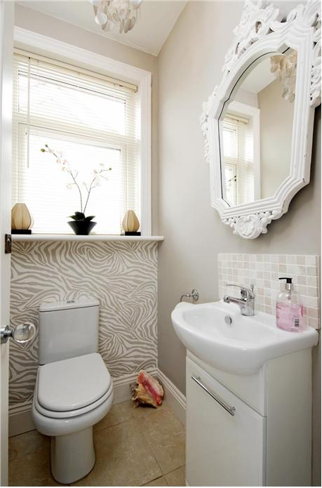 Image Result For Bathroom Ideas In White