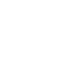 Farrow & Ball - Inspiration